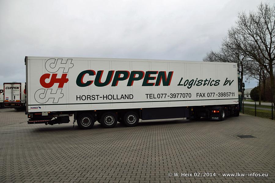 Cuppen-Horst-20140222-124.jpg