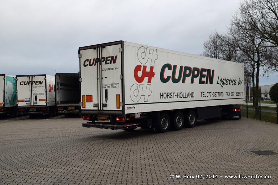 Cuppen-Horst-20140222-125.jpg