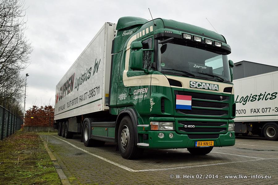 Cuppen-Horst-20140222-129.jpg