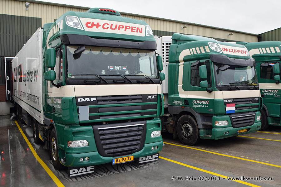 Cuppen-Horst-20140222-134.jpg