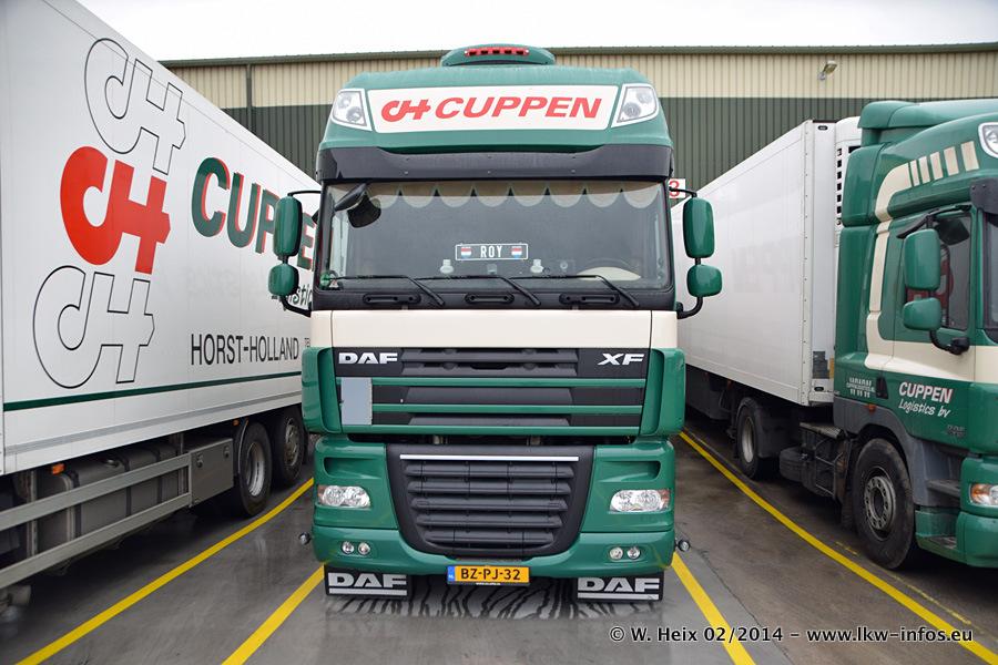 Cuppen-Horst-20140222-135.jpg