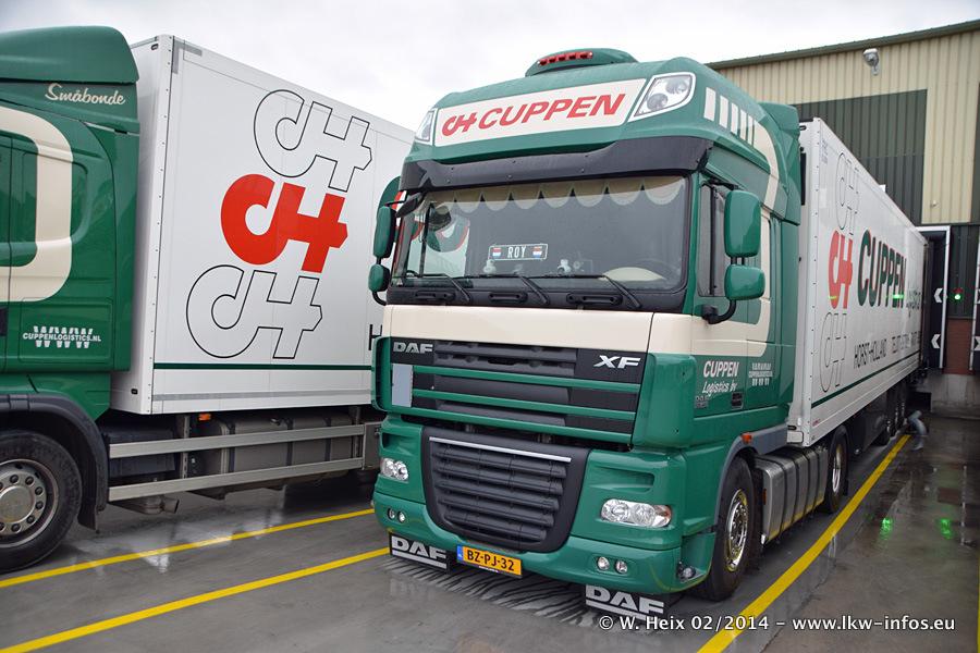 Cuppen-Horst-20140222-136.jpg