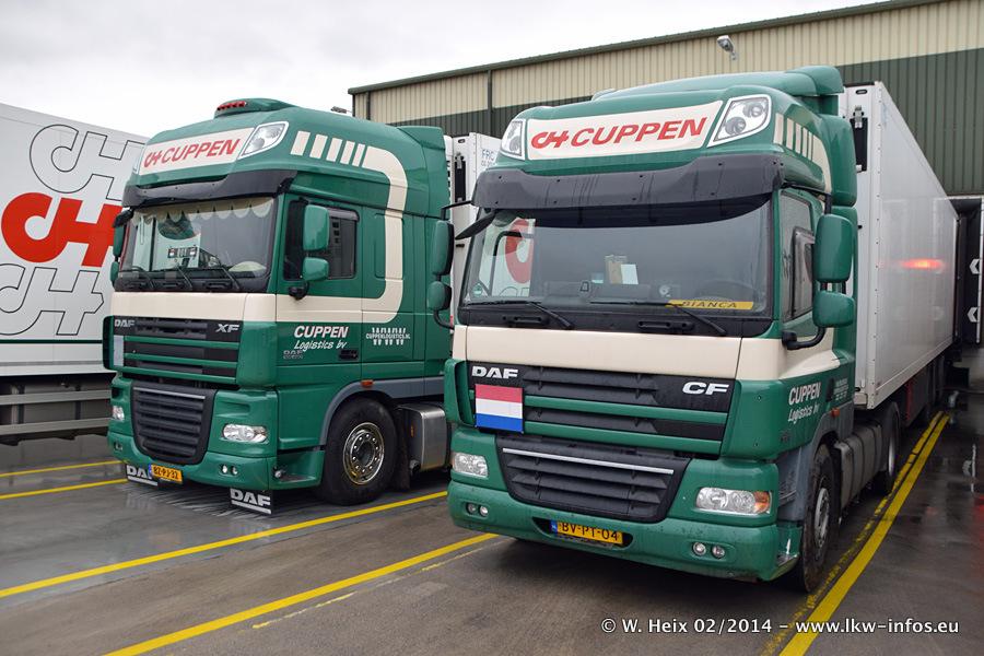 Cuppen-Horst-20140222-139.jpg