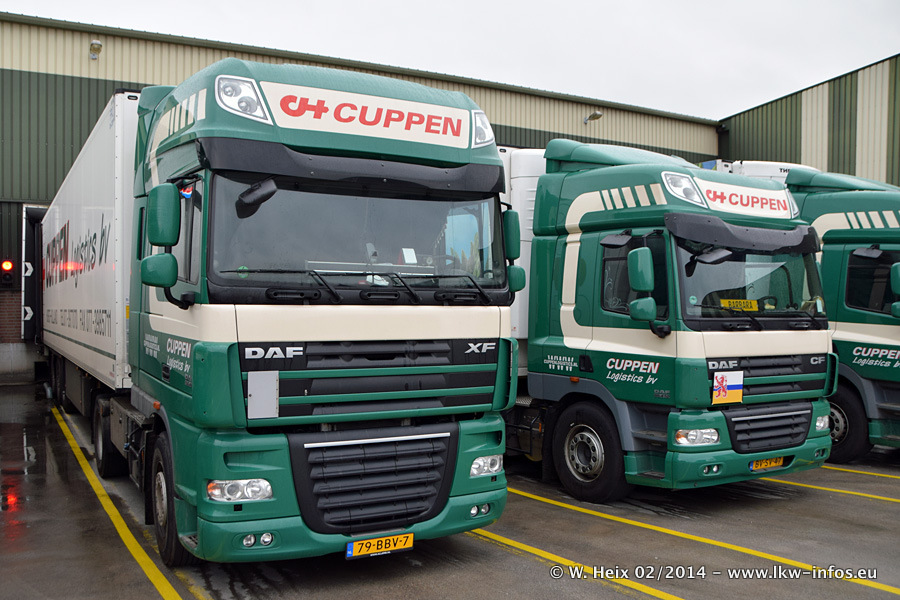 Cuppen-Horst-20140222-140.jpg