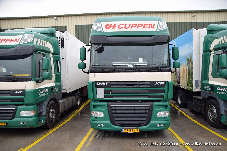 Cuppen-Horst-20140222-141.jpg