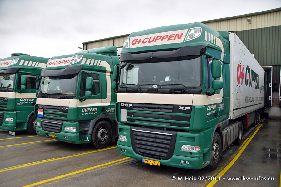 Cuppen-Horst-20140222-142.jpg