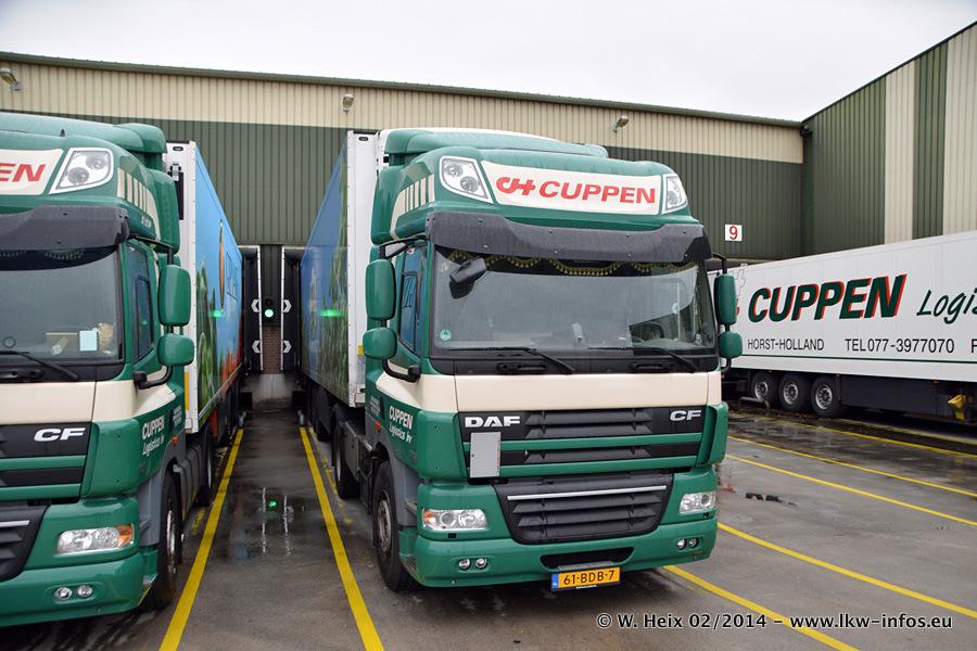 Cuppen-Horst-20140222-146.jpg