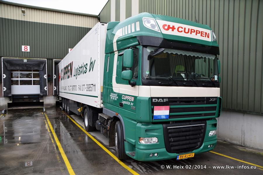 Cuppen-Horst-20140222-153.jpg