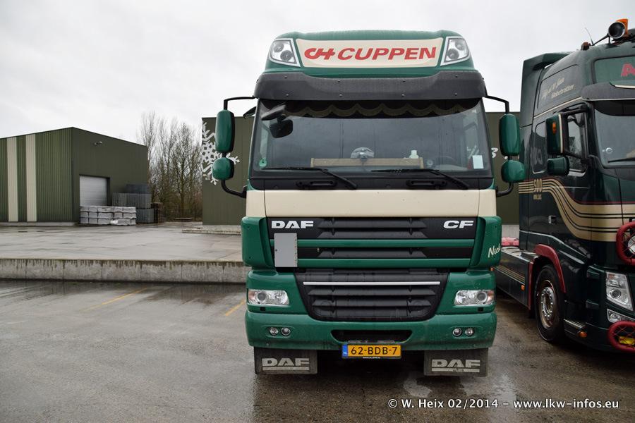 Cuppen-Horst-20140222-158.jpg