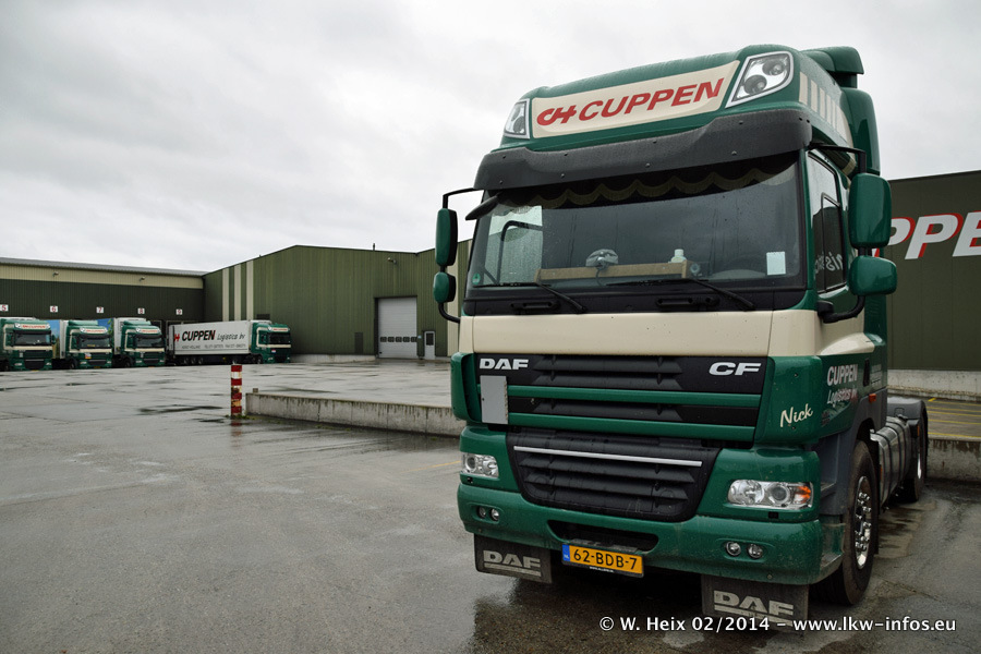 Cuppen-Horst-20140222-159.jpg