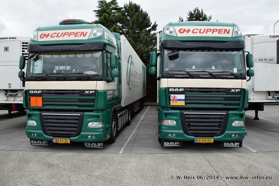 Cuppen-Horst-20140614-002.jpg