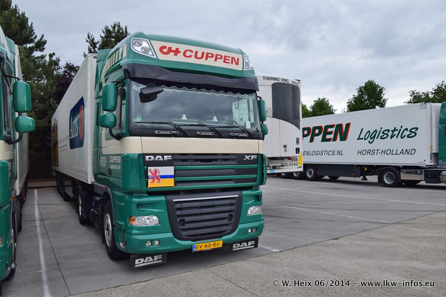 Cuppen-Horst-20140614-003.jpg