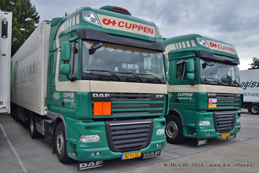 Cuppen-Horst-20140614-005.jpg