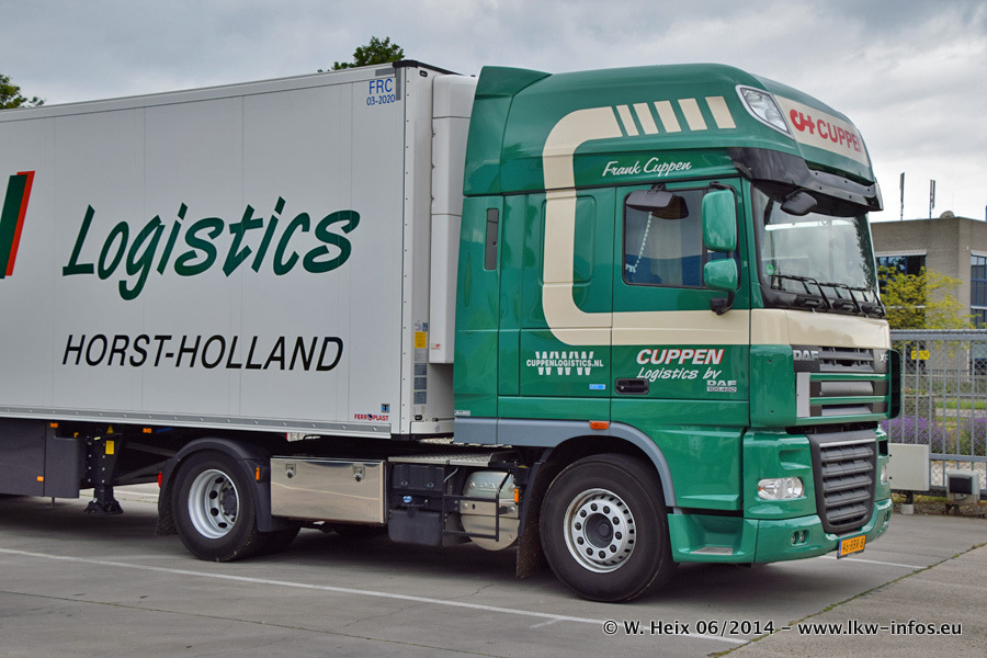 Cuppen-Horst-20140614-007.jpg