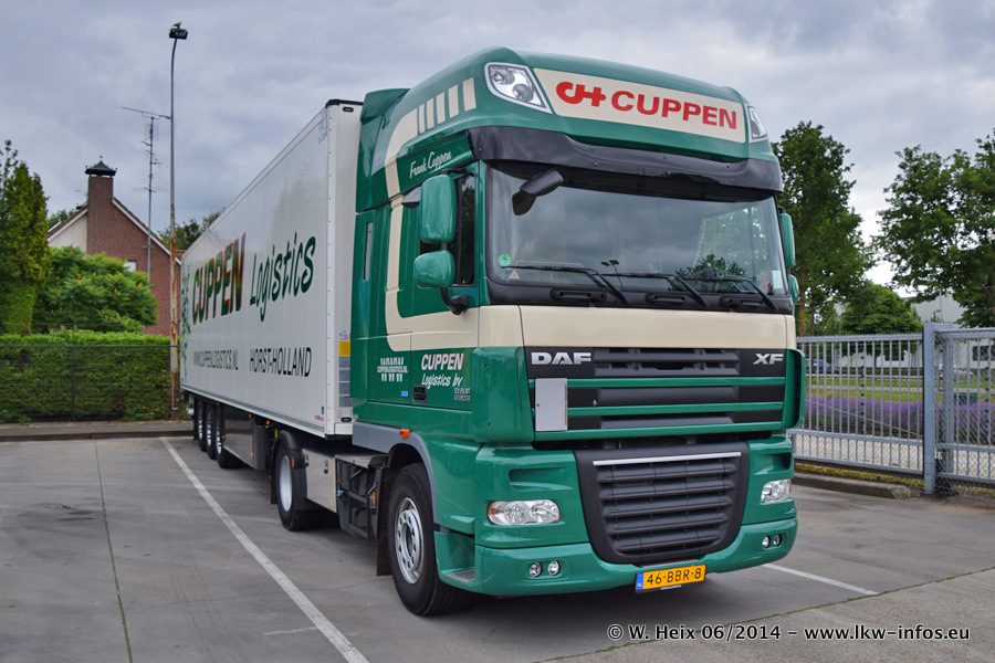 Cuppen-Horst-20140614-010.jpg
