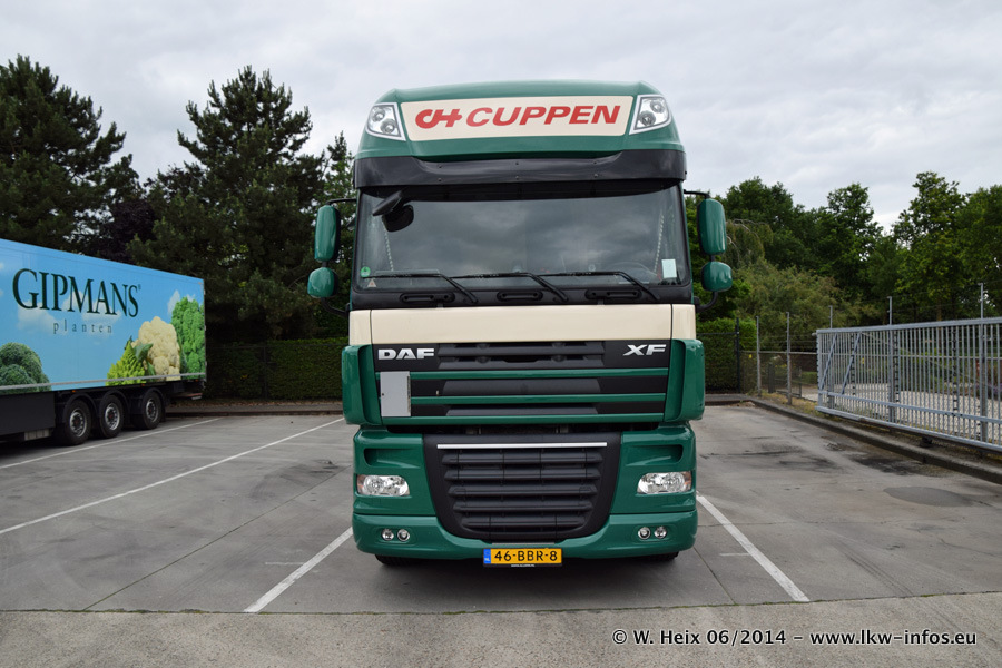 Cuppen-Horst-20140614-011.jpg