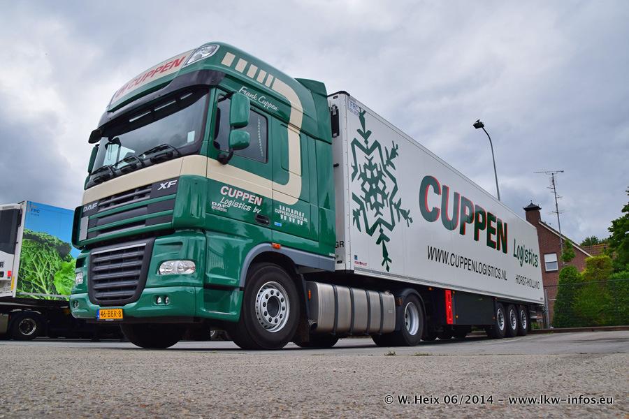 Cuppen-Horst-20140614-013.jpg