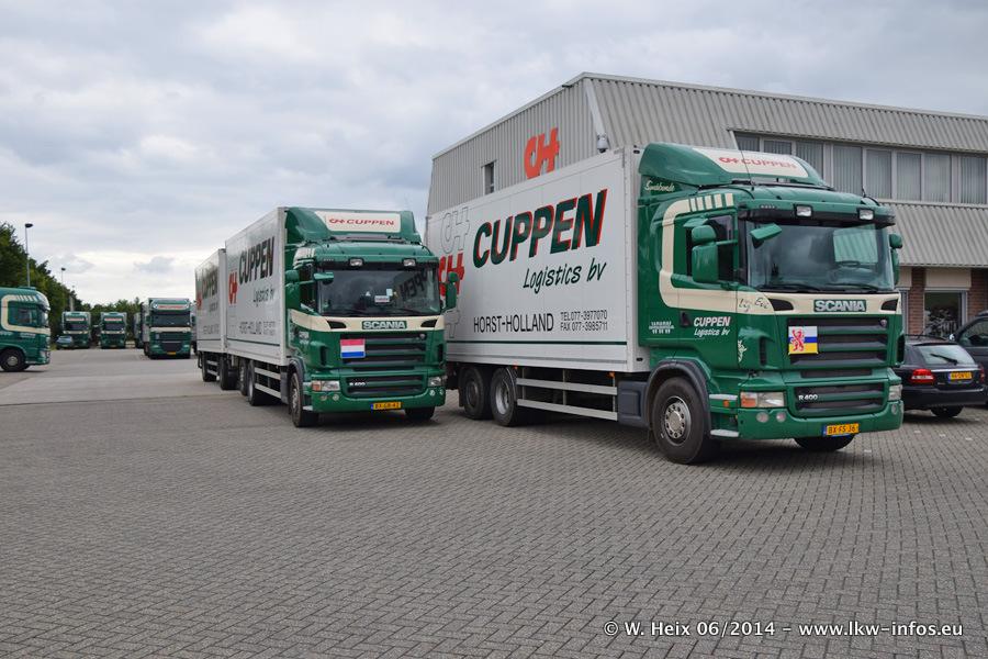 Cuppen-Horst-20140614-014.jpg