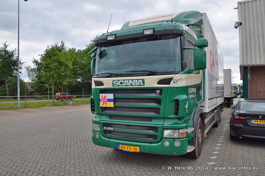 Cuppen-Horst-20140614-017.jpg