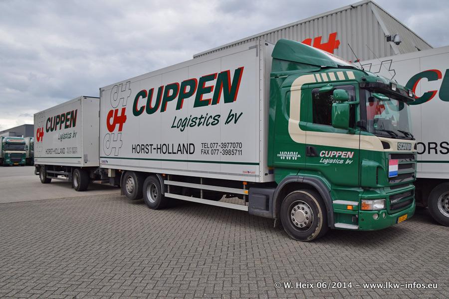 Cuppen-Horst-20140614-020.jpg