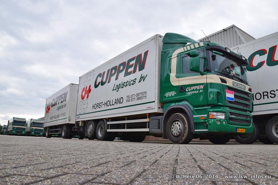 Cuppen-Horst-20140614-021.jpg