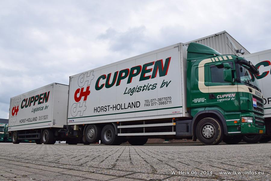 Cuppen-Horst-20140614-022.jpg