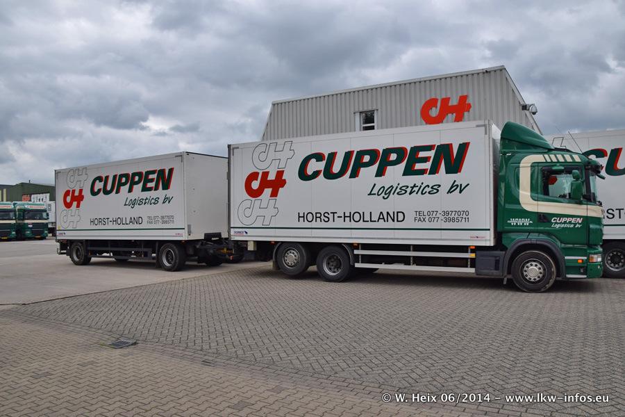 Cuppen-Horst-20140614-023.jpg
