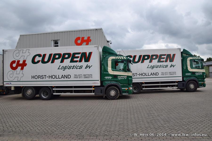 Cuppen-Horst-20140614-024.jpg