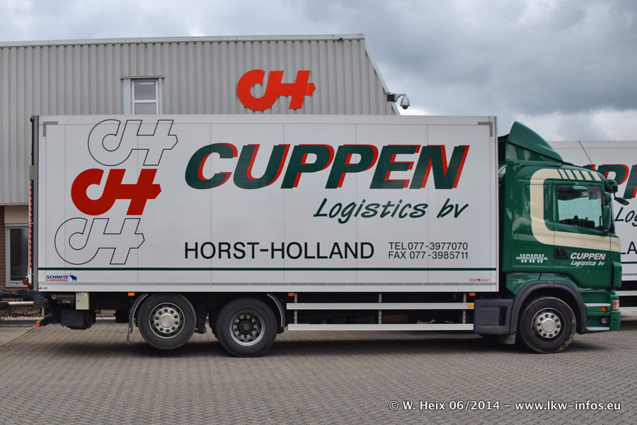 Cuppen-Horst-20140614-025.jpg
