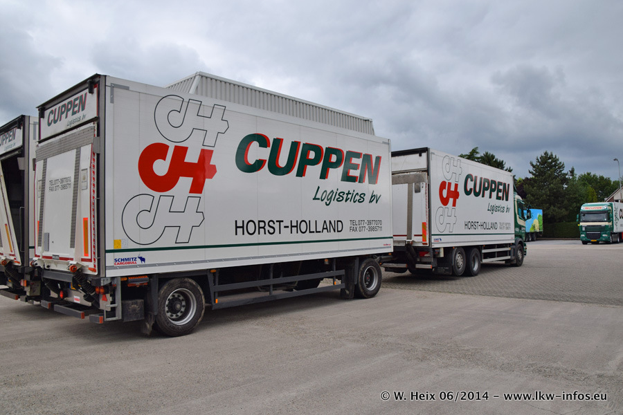 Cuppen-Horst-20140614-026.jpg