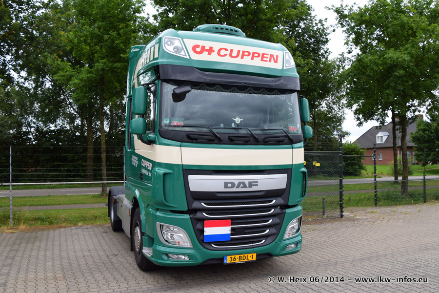 Cuppen-Horst-20140614-029.jpg