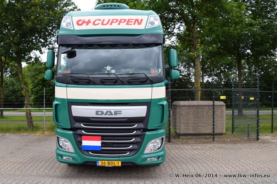 Cuppen-Horst-20140614-030.jpg