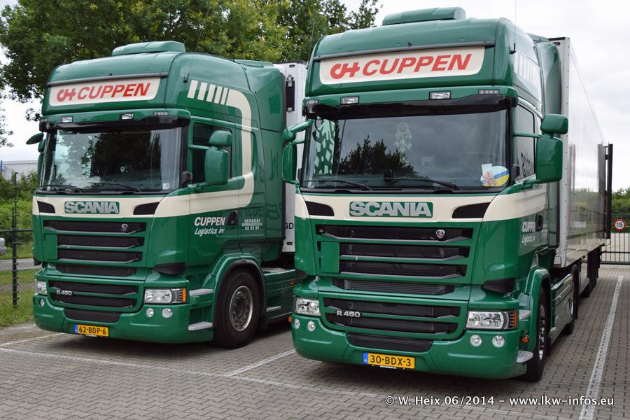 Cuppen-Horst-20140614-032.jpg