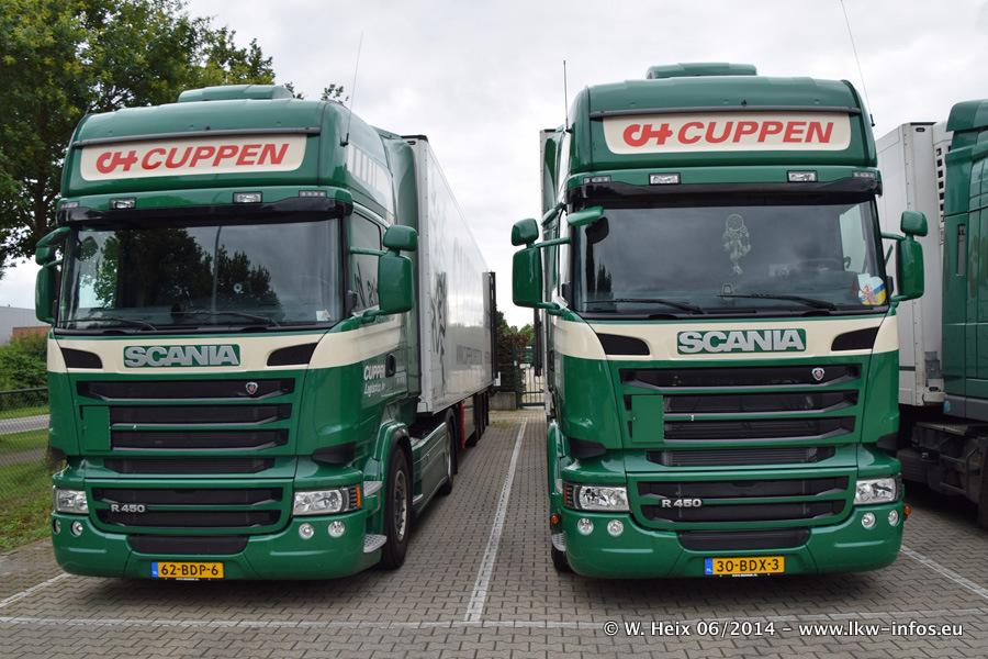 Cuppen-Horst-20140614-036.jpg