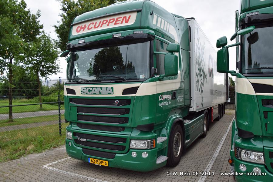 Cuppen-Horst-20140614-037.jpg
