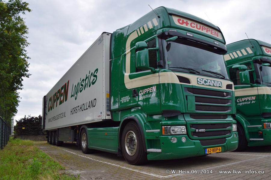 Cuppen-Horst-20140614-039.jpg