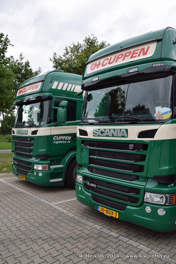Cuppen-Horst-20140614-043.jpg