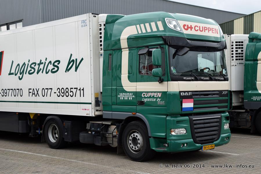 Cuppen-Horst-20140614-047.jpg