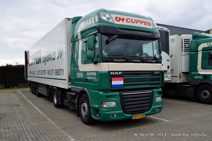 Cuppen-Horst-20140614-049.jpg