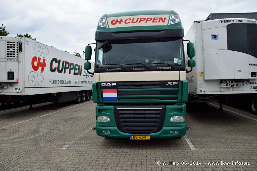 Cuppen-Horst-20140614-050.jpg