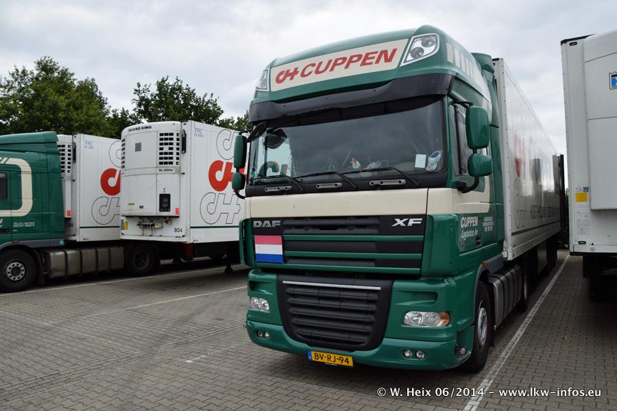 Cuppen-Horst-20140614-051.jpg