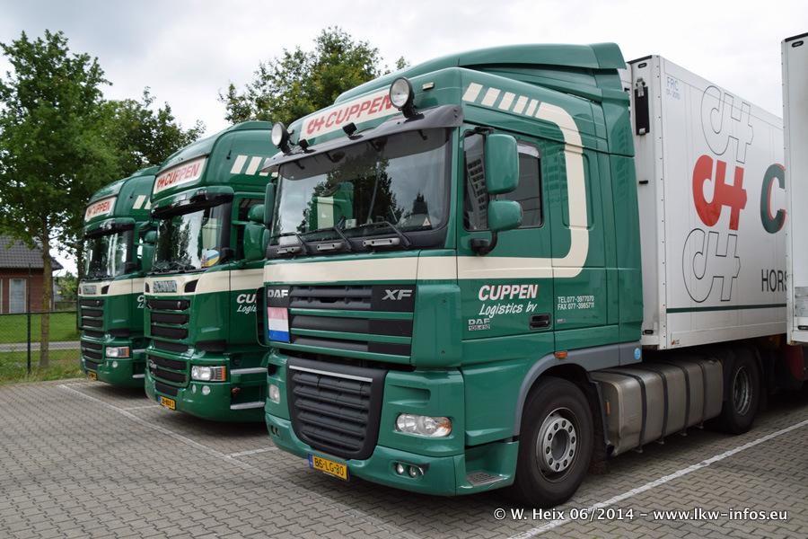 Cuppen-Horst-20140614-053.jpg