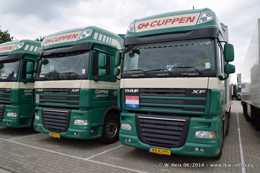 Cuppen-Horst-20140614-063.jpg