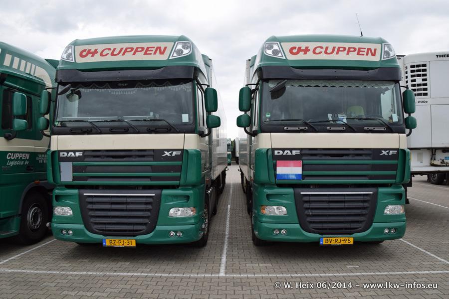 Cuppen-Horst-20140614-064.jpg