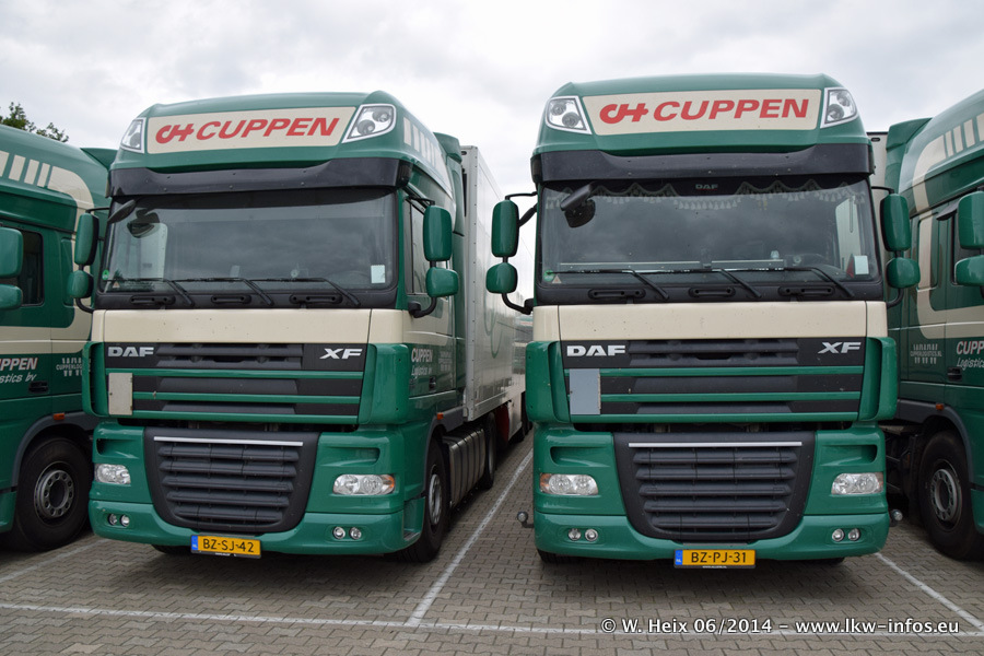 Cuppen-Horst-20140614-065.jpg