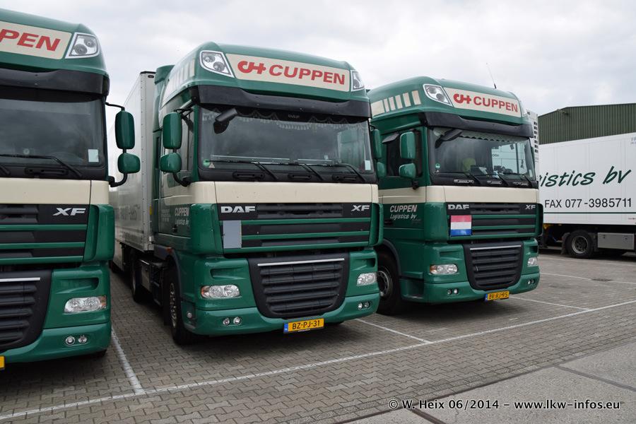 Cuppen-Horst-20140614-066.jpg