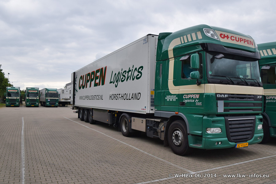 Cuppen-Horst-20140614-070.jpg