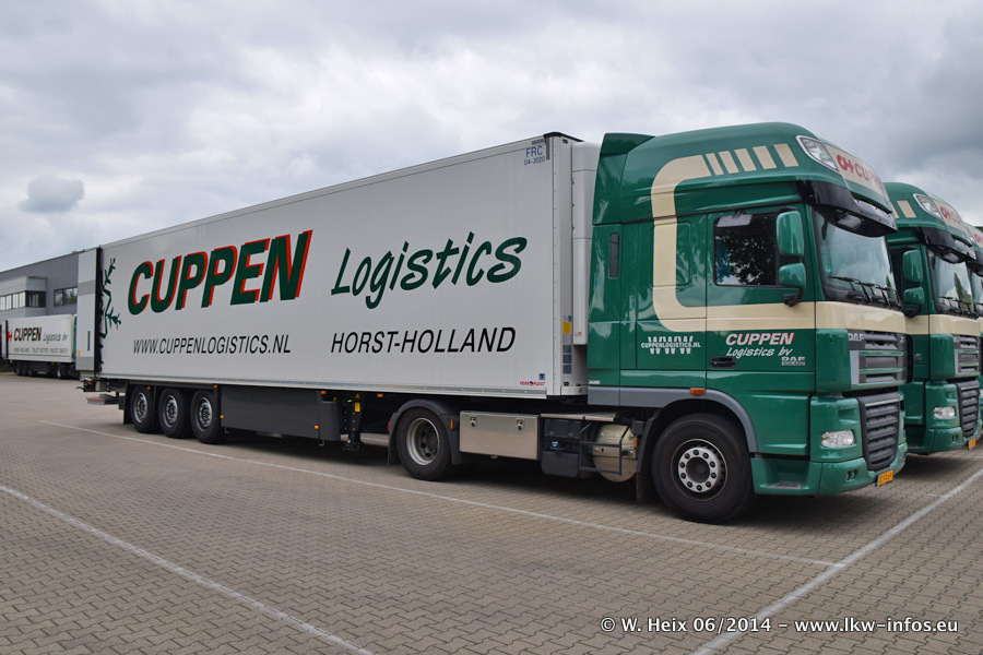 Cuppen-Horst-20140614-071.jpg