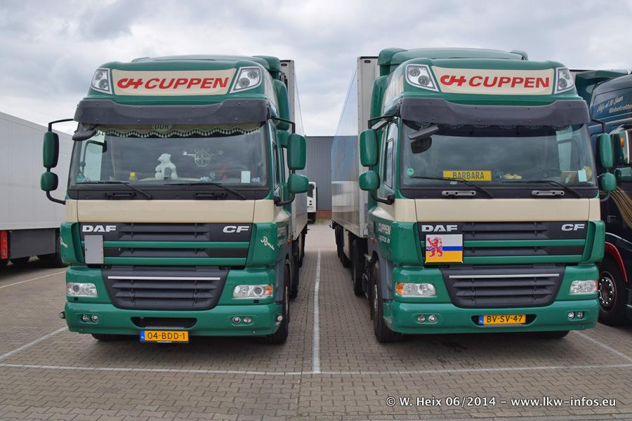 Cuppen-Horst-20140614-078.jpg