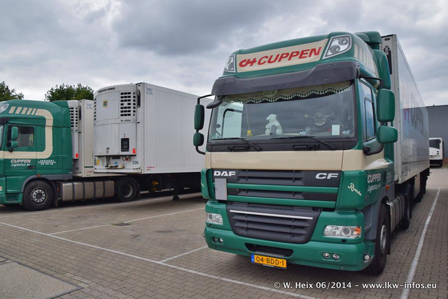 Cuppen-Horst-20140614-079.jpg